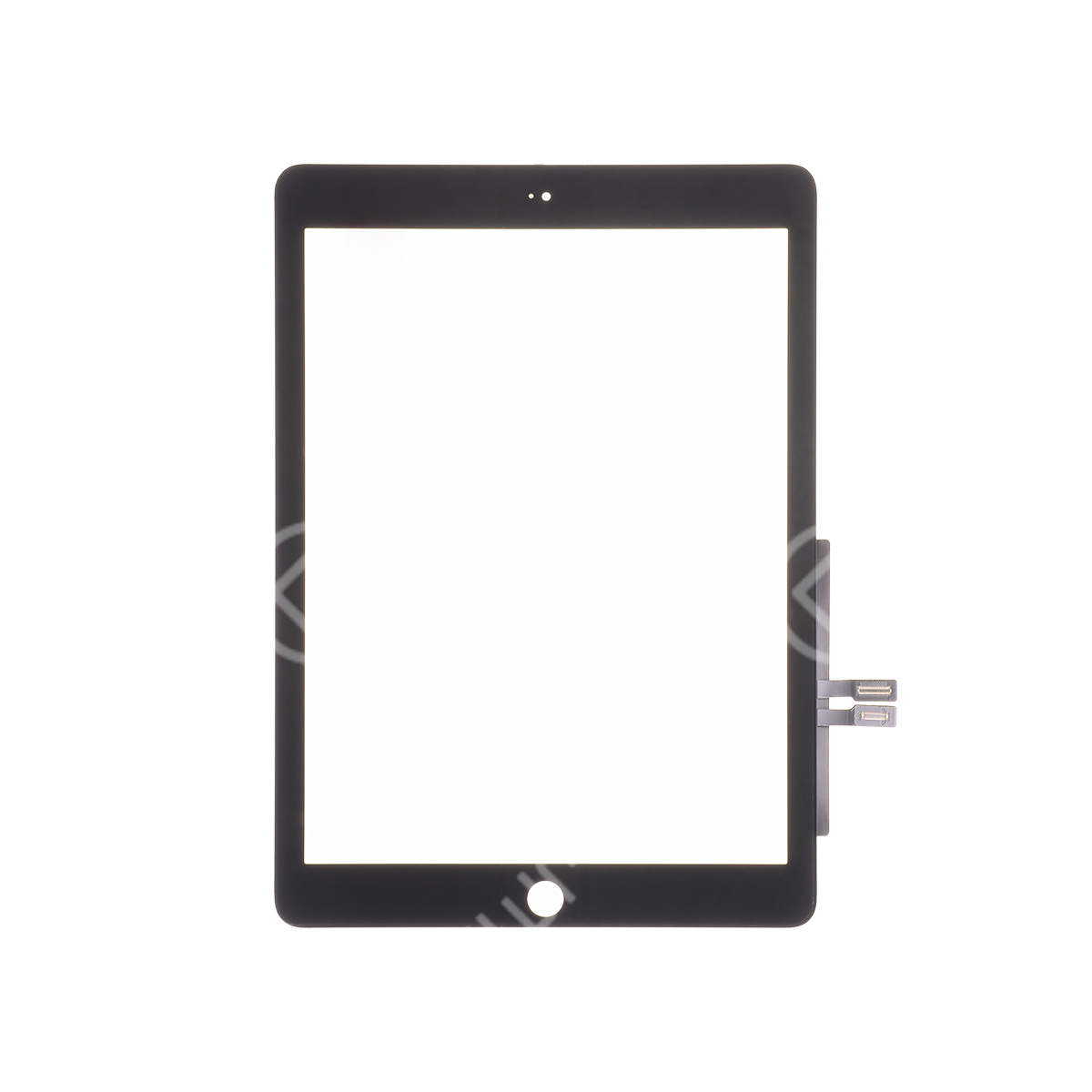 For Apple iPad 6 Touch Screen Digitizer Replacement