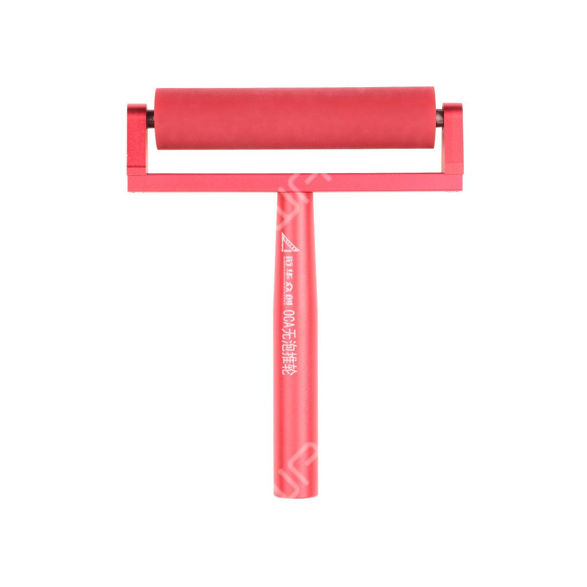 10cm Roller Tool for Laminating Polarizer & OCA - OEM New