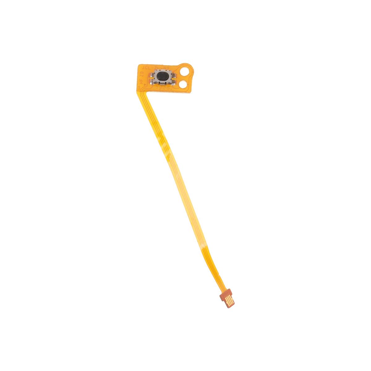 JOY-CON ZL Button Flex Cable