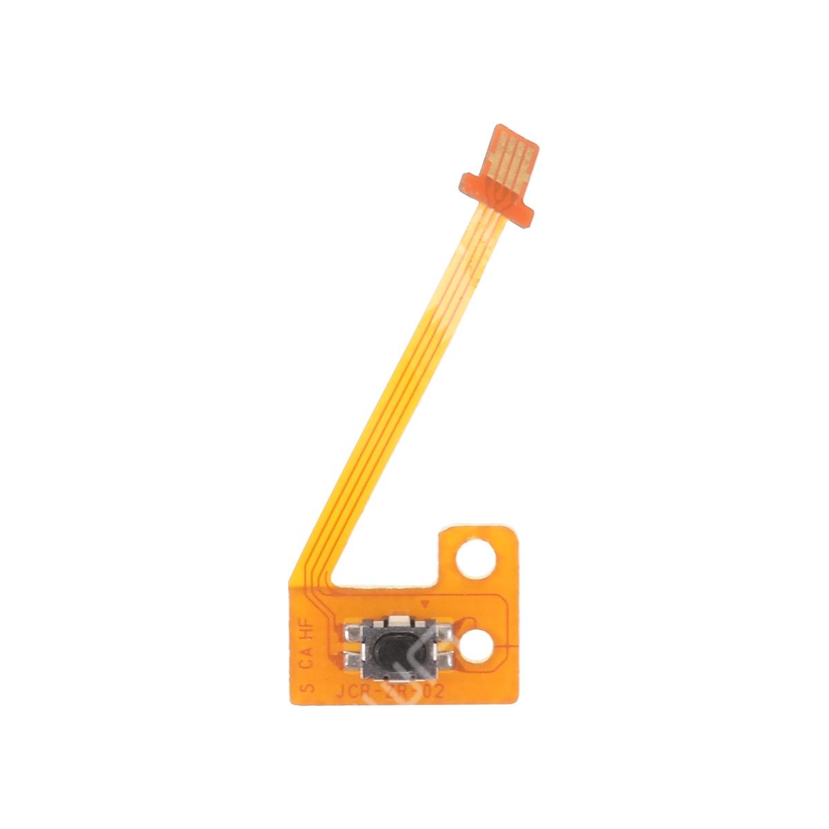 JOY-CON ZR Button Flex Cable