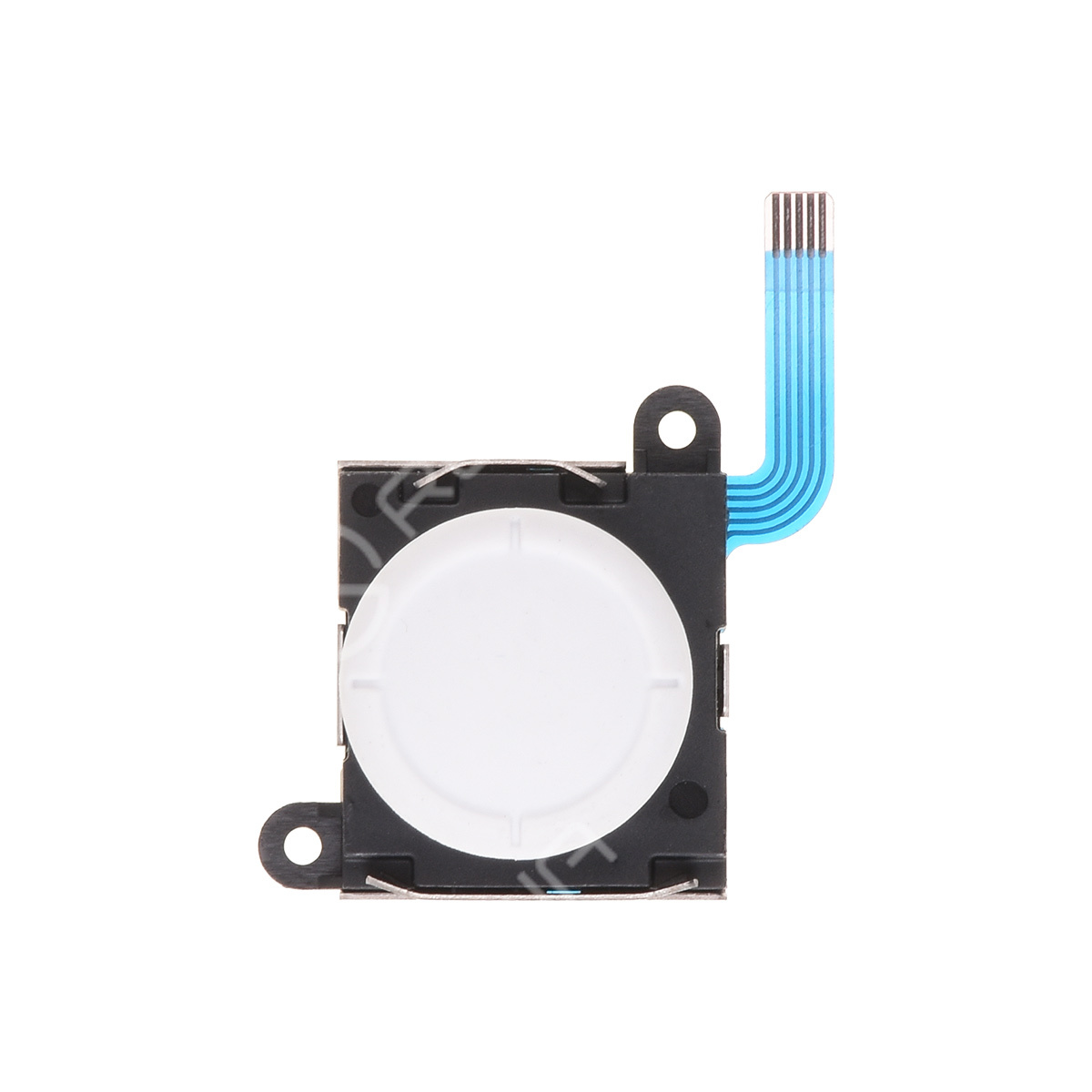 Replacement Analog Joystick  ModuleCompatible for Switch Lite