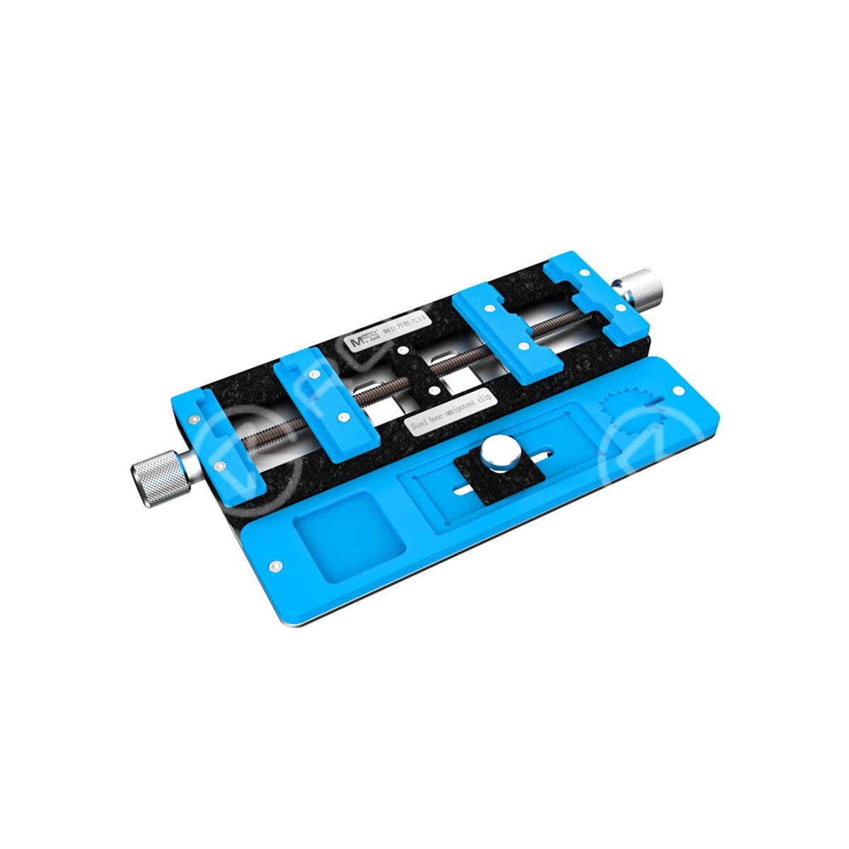 MaAnt T1 Universal PCB Holder for Soldering Repair