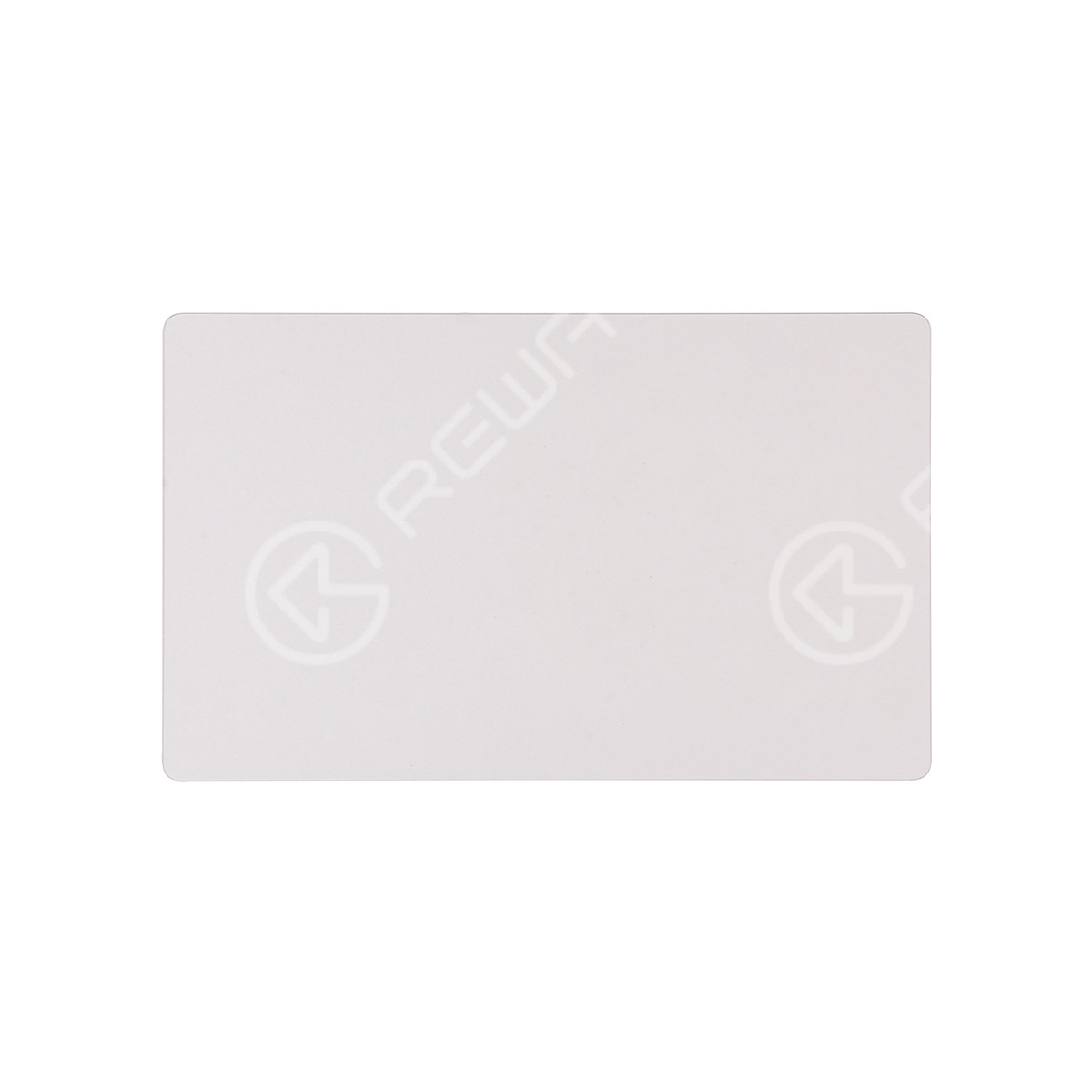 For MacBook Pro 13 Inch A1706/A1708 Trackpad