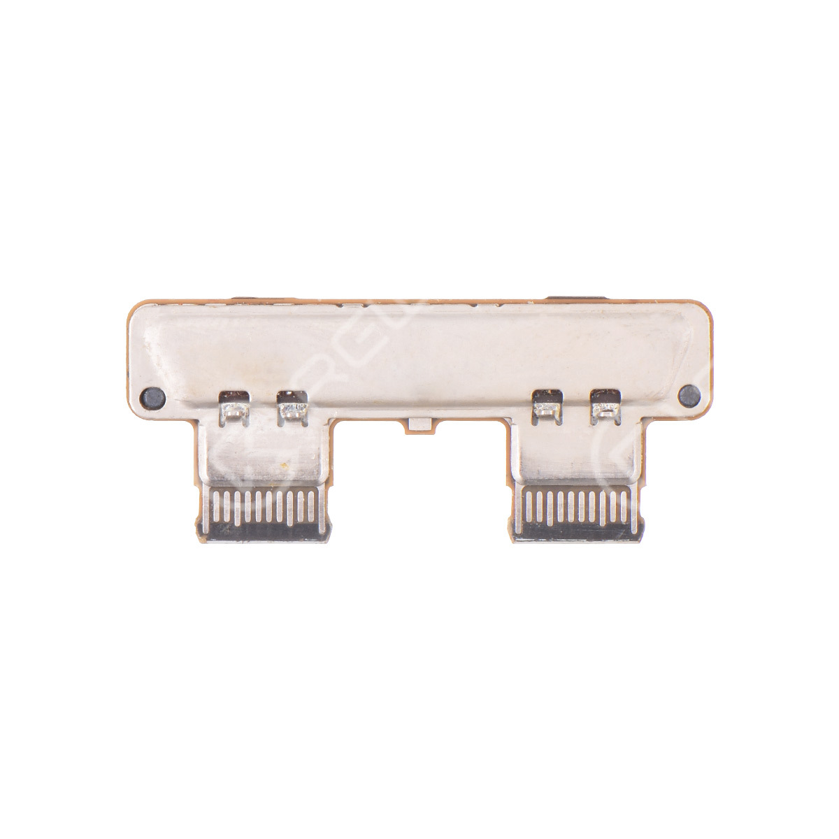 For MacBook Pro 13 Inch 1708 USB Connector