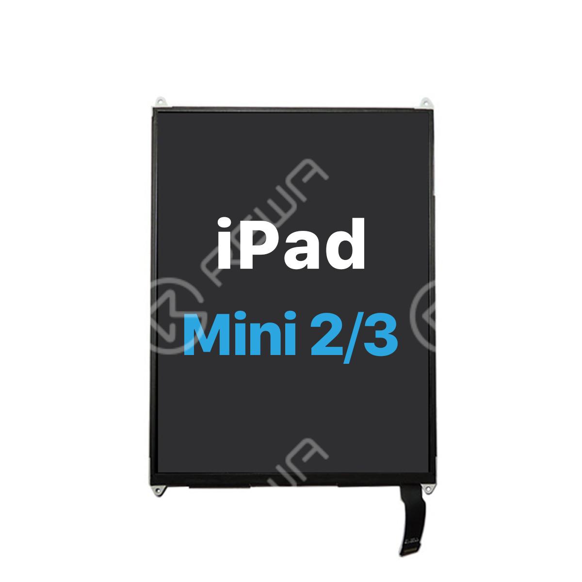 For Apple iPad Mini 2 / Mini 3 LCD Display