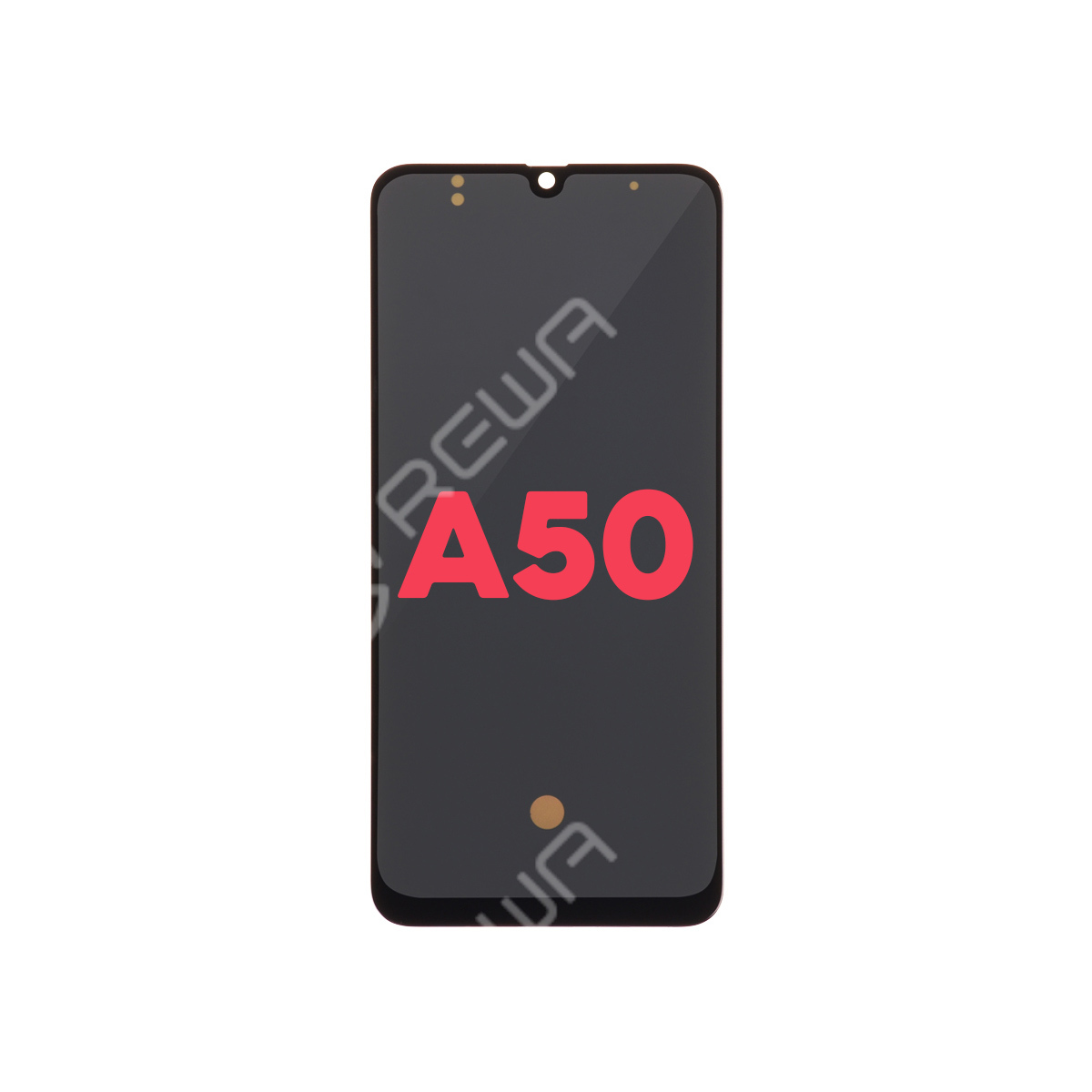 For Samsung Galaxy A50 OLED Display and Touch Screen Digitizer Assembly