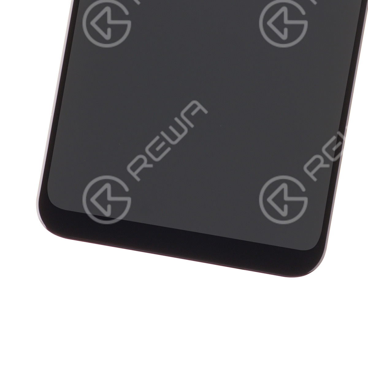 For Samsung Galaxy A20E OLED Display and Touch Screen Digitizer Assembly
