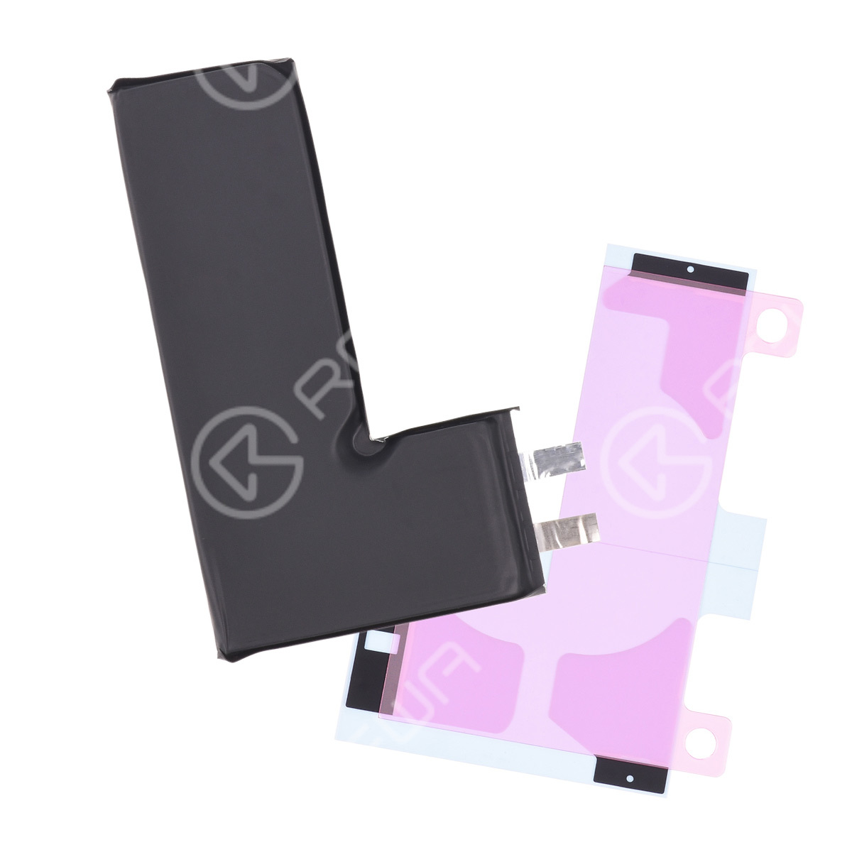 For Apple iPhone Battery Cell Replacement (XR-11 Pro Max)