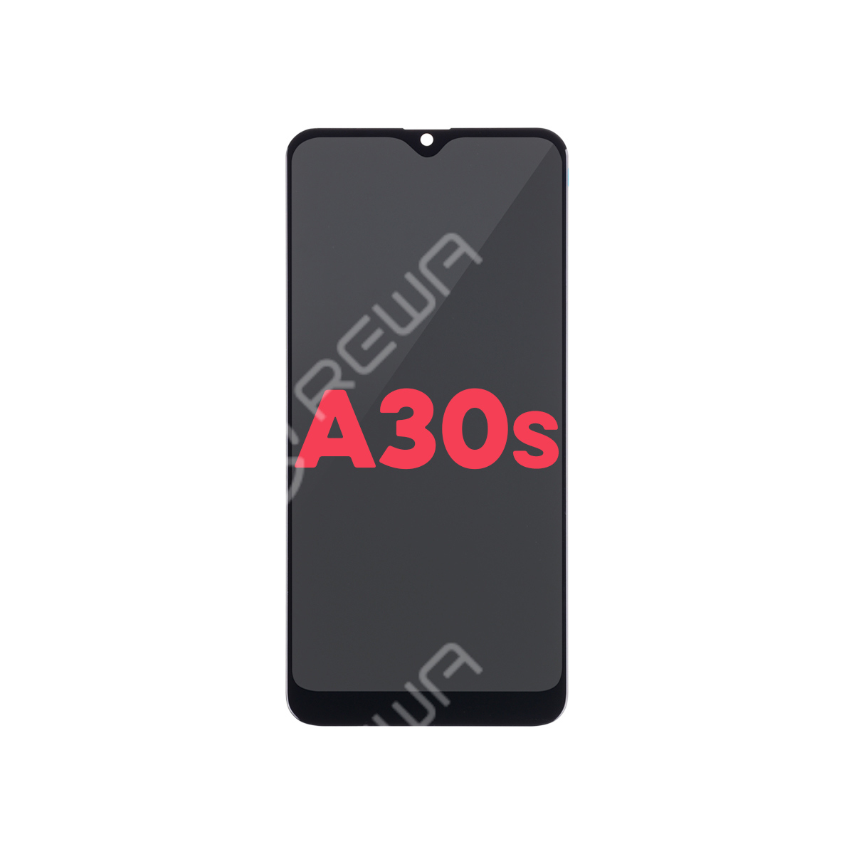 For Samsung Galaxy A30S OLED Display and Touch Screen Digitizer Assembly