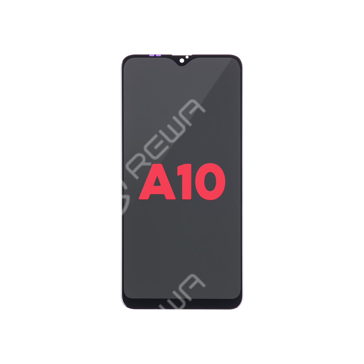 For Samsung Galaxy A10 OLED Display and Touch Screen Digitizer Assembly