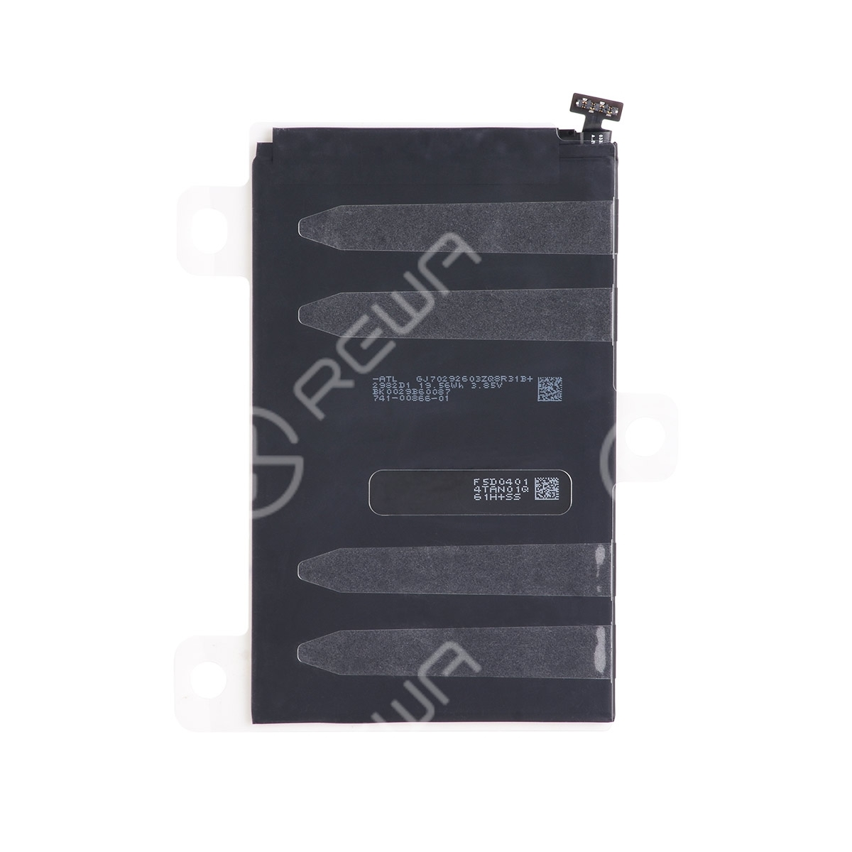 For Apple iPad Mini 6 Battery Replacement